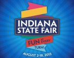 indiana-state-fair-2013-logo