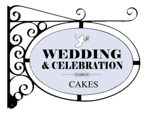 Wedding and Celebration Cakes
