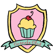 Be apart of the Cupcake Club - See store for details