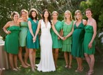 http-www_timduncanevents_comfashion-friday-ombre-bridesmaids-gowns