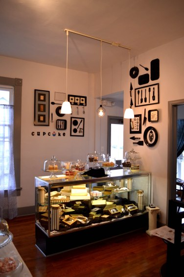 Stop by and see our NEW retail space opened Nov 4th, 2014