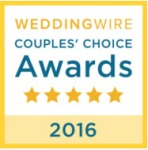 Couples Choice 2016