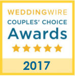 couples-choice-2017