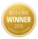 Best of BB 2016